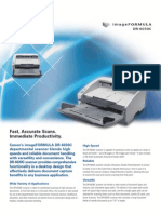 DR 6030C Brochure Readonly