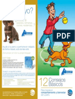 12ConsejosBasicos.pdf