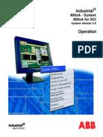 3BUA000129R5001_DCI_Oper