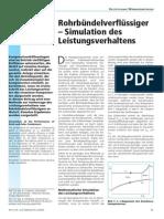 Simulation 1