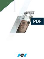 Creating Solution Together 2013 En