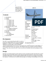 ATR 72 - Wikipedia