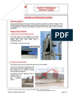 Pressure Testing (2)