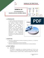 PRÁCTICA DE LABORATORIO Nro.03 biom.docx