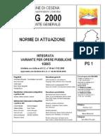 NTA Cesena