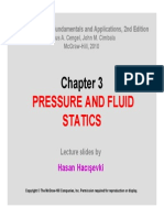chapter03 lecture hh