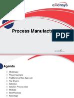 517290 Process Manufacturing (1)