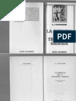 Festugiere La esencia de la tragedia griega.pdf