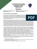 Practica 2014 Operativa