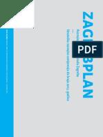 Prijedlog ZGplan Razvojna Strategija GZ 12 2011