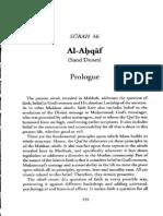 046 Al Ahqaf Eng