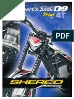 2009sparebook Trial 4T