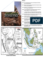 Geologi Regional 1