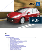 Peugeot-307-(oct-2005-mai-2006)-notice-mode-emploi-manuel-guide-pdf.pdf
