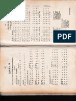 IMG_20140202_0048.pdf