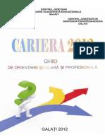 Cariera_2012