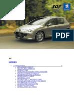 Peugeot-307-(juin-2005-sept-2005)-notice-mode-emploi-manuel-guide-pdf.pdf