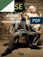 Abilitati de Comunicare (2007) - Allan Pease