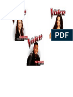 Team Usher - Copy (2)