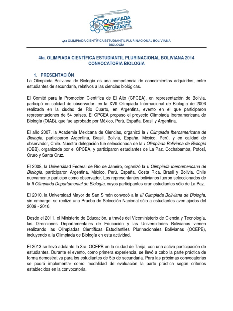 olimpiadas biologia.pdf