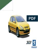 Peugeot-307-(jan-2002-mars-2002)-mode-emploi-manuel-guide-pdf.pdf