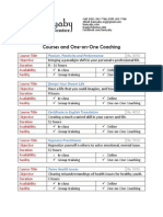 Courses 2014.pdf