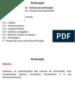 004 colunas de perfuração( 4h-2014)