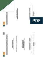 www.unlock-pdf.com_133935.pdf