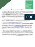 conceptos-demograficos