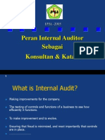 Peran Internal Auditor Sbg Konsultan & Katalis v[1].2