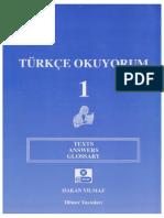 09.Turkce Okuyorum 1-2