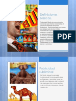 definicionesbsicas-130711110106-phpapp01