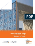 Rapport Finance Islamique 2011 IFAAS AIDIMM