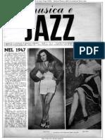 Musica e Jazz 11