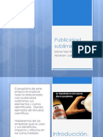 publicidadsubliminal-130711110232-phpapp01