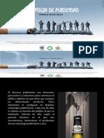 sesion03estrategiadepublicidad-131123114026-phpapp01