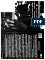 13784163-La-relacion-con-el-saber-Bernard-Charlot.pdf