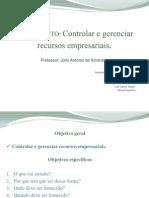 Projeto - Controlar Recursos Empresariais (1)