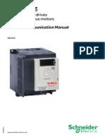 ATV303 Modbus Manual en S1A94572 03