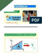 Chicovieira Fisica Teoriaequestoepara Prf Modulo02 011