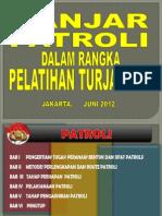 Hanjar Patroli - Copy