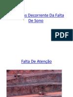 TRABALHO DA SIPAT - Cópia