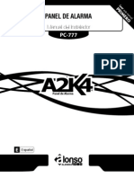 Install Sp a2k4