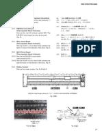 PSR-S700_S900_DIS2_C