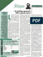 4 V PAGE