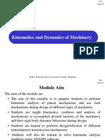 Session 0 KOM.pdf
