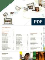f Sun i Von Line Catalog 2014