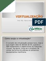 Virtual Iza Cao