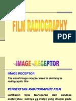 Kuliah Film Radiografi