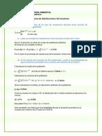 solucionario-Tarea_6